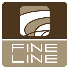 fineline