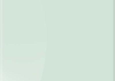 1604-GREEN-PASTEL