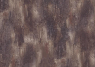 3171-60-PAINTING-BROWN